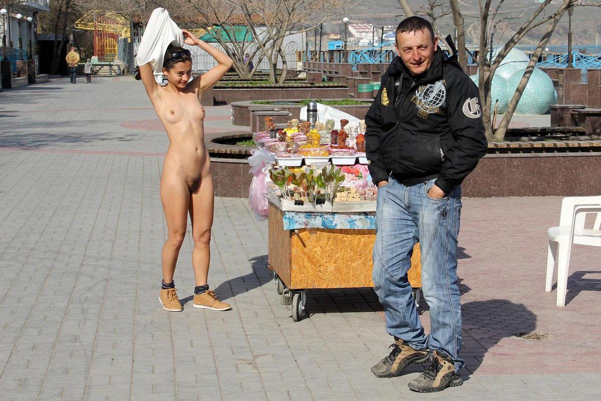 hot naked girls gallerys porn