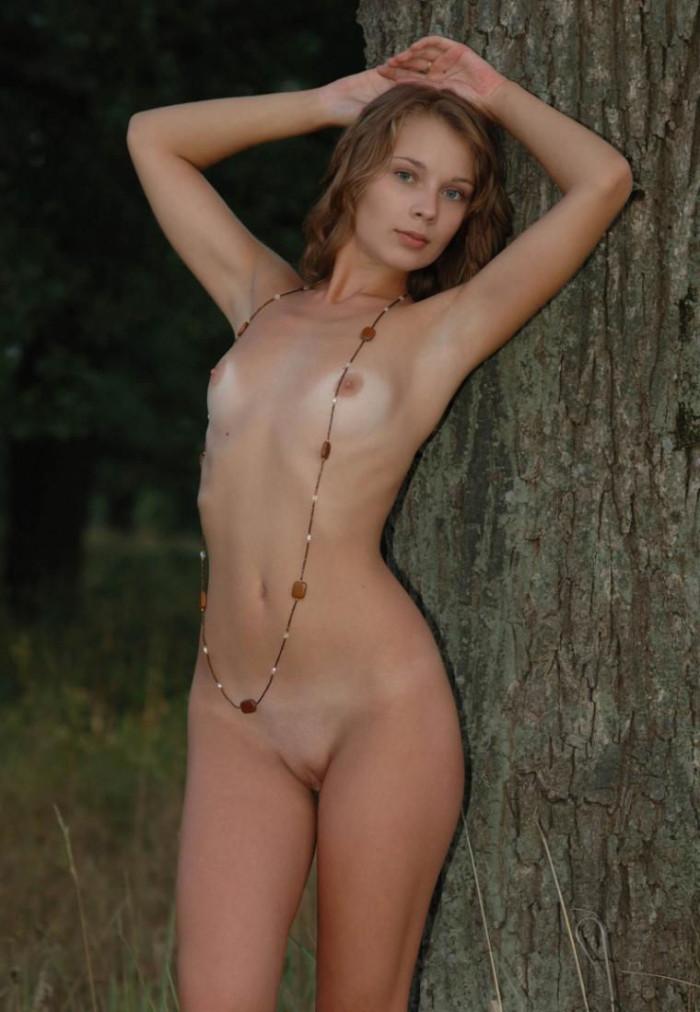 Sexy women undressing-3121