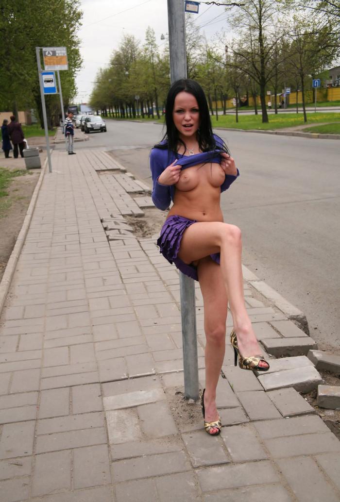 naked girls punta cana