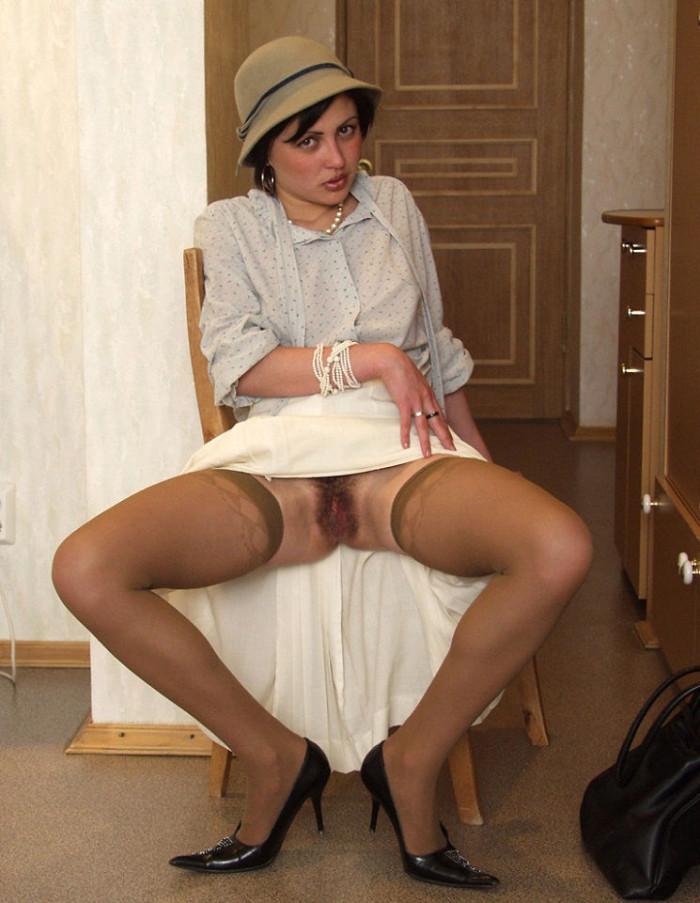 Hot slut whore