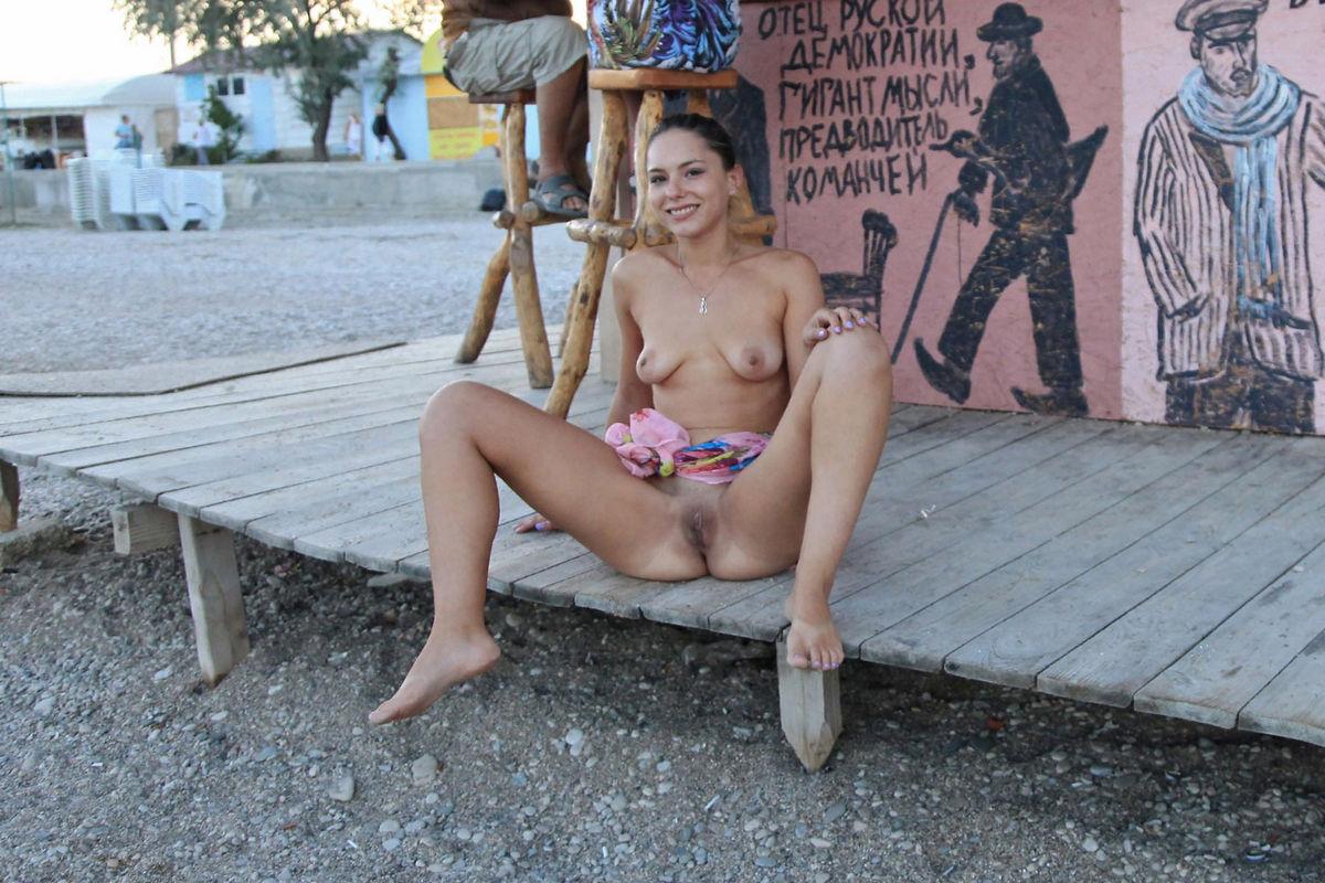 Проститутку В Крыму Сентябрь 2018