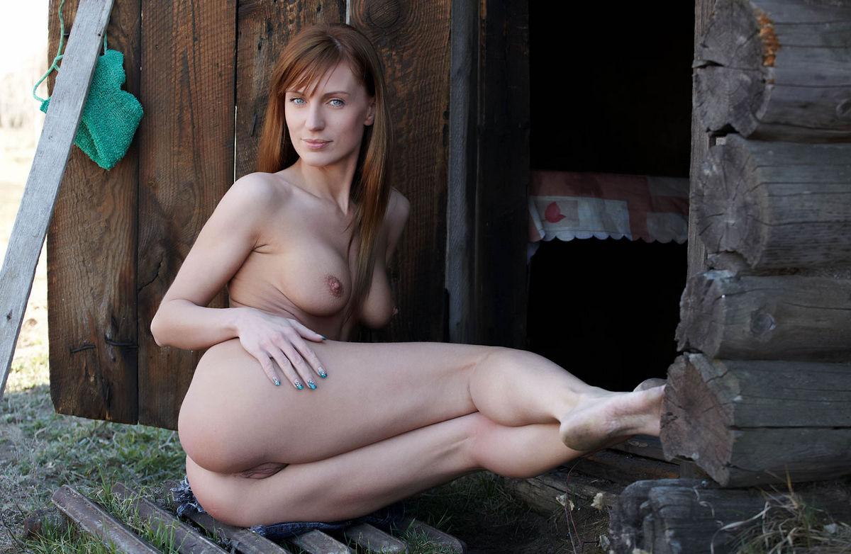Русское деревне эротика, Секс в русских деревнях: видео онлайн. Русский 22 фотография