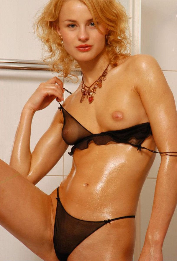 hot models lingerie sexy Russian