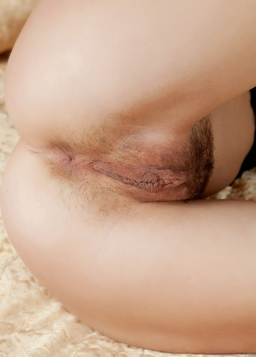 Suggest Hot hairy vagina for