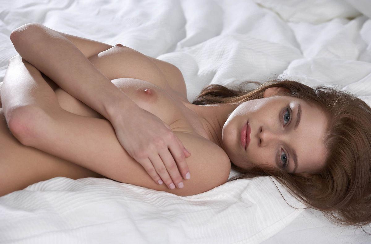 natcural sex nude ind