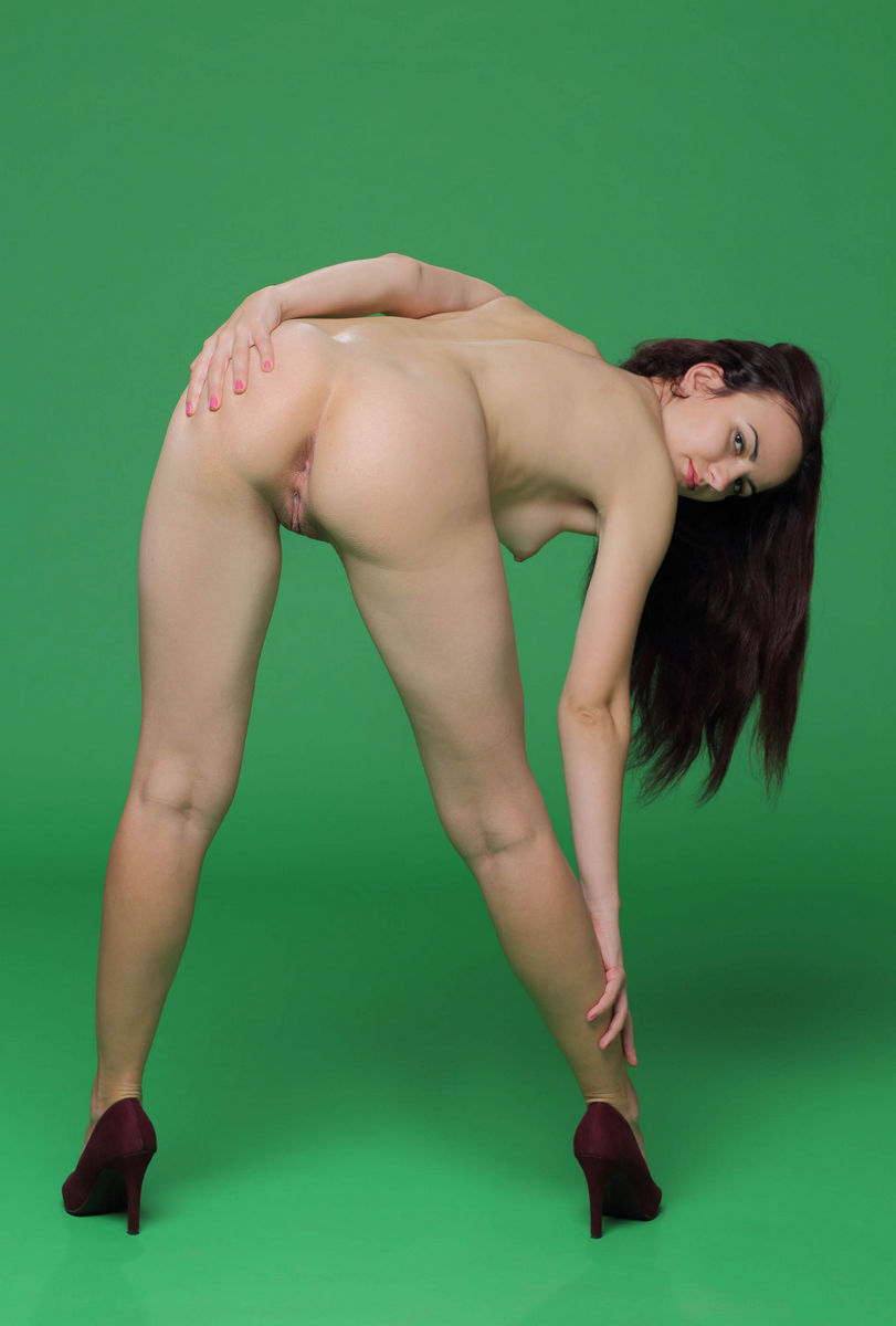 Sexy movie video free download-4539