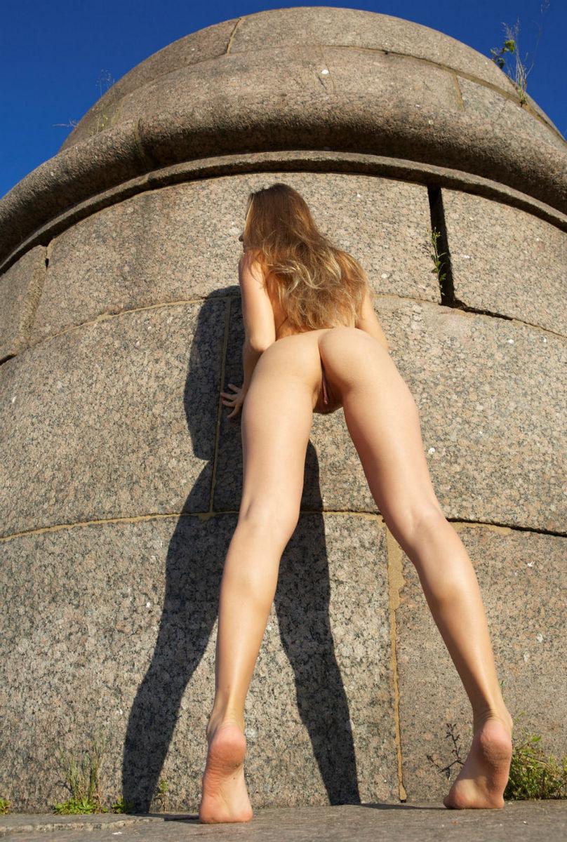 Bangladesh beautiful naked girls