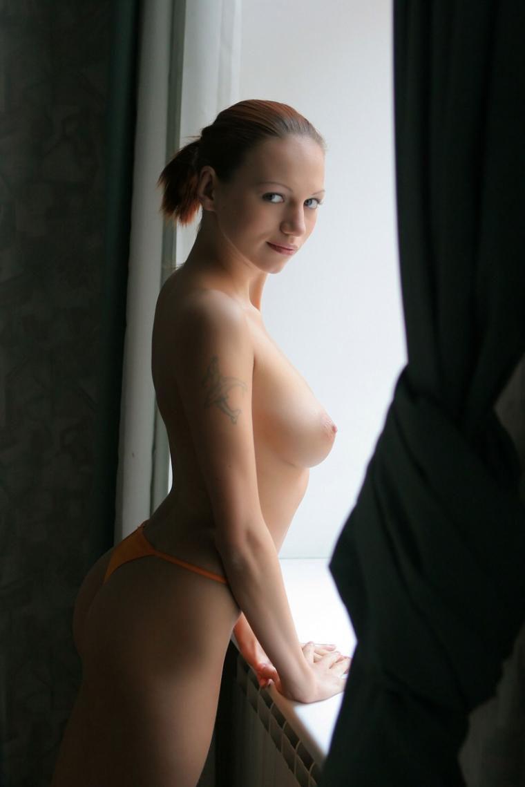 Bukkake big nipples outdoor virgin