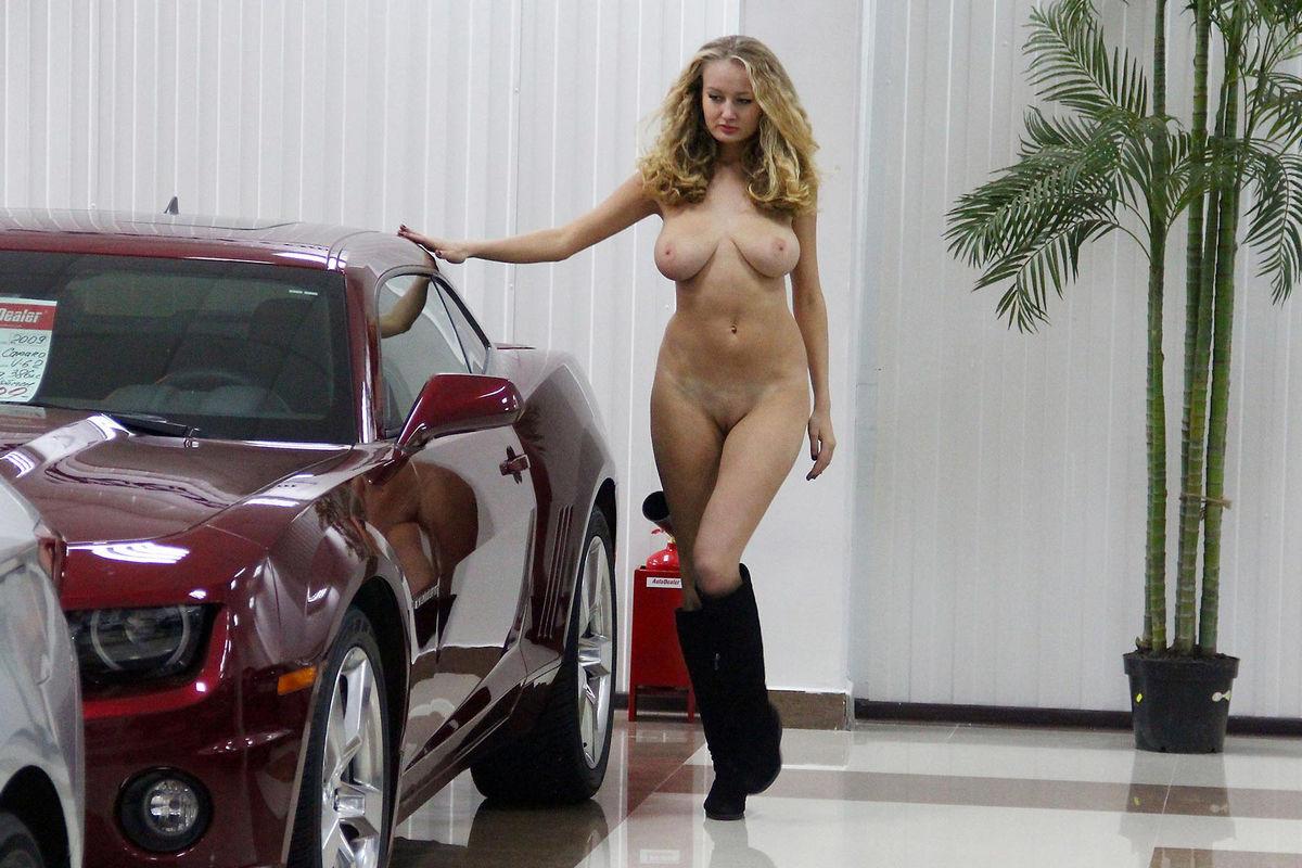 Sexy naked hispanic girls-6172