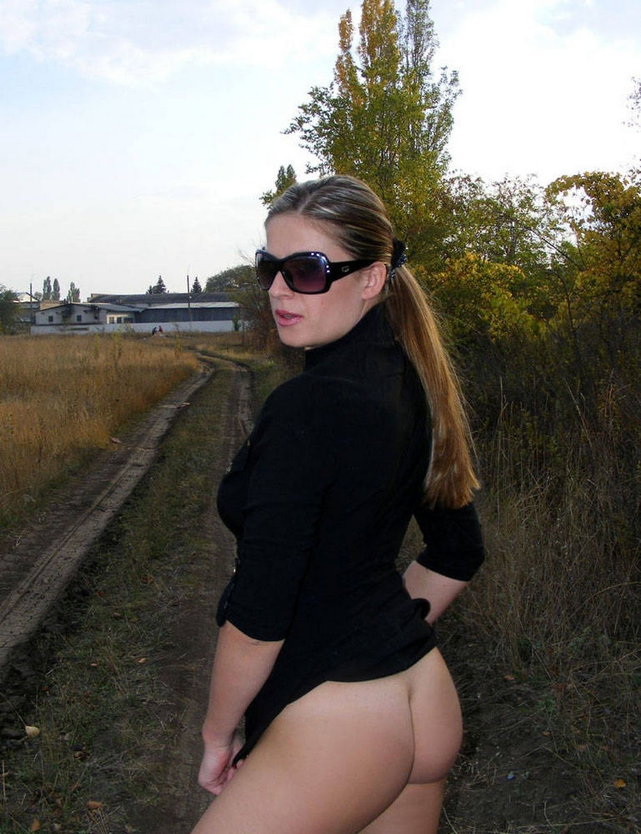 those on! crossdressed pantyhose pics opinion, error