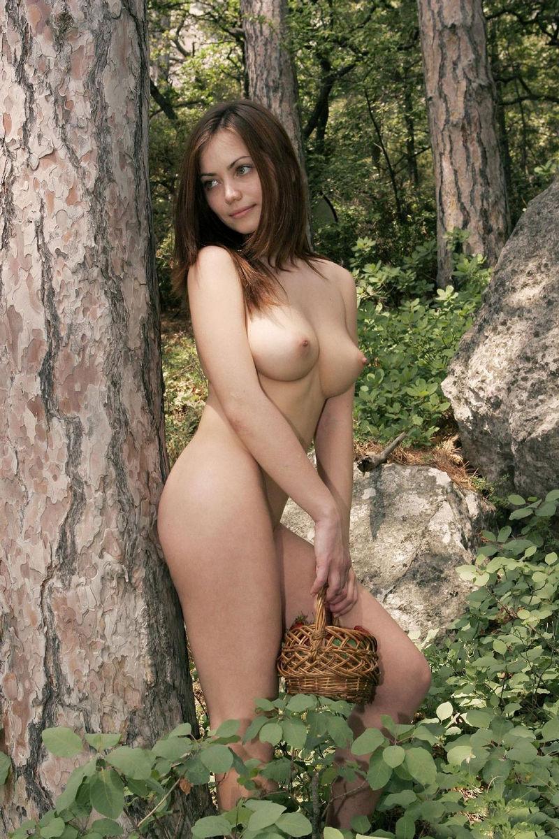 punjabi hot sex girl