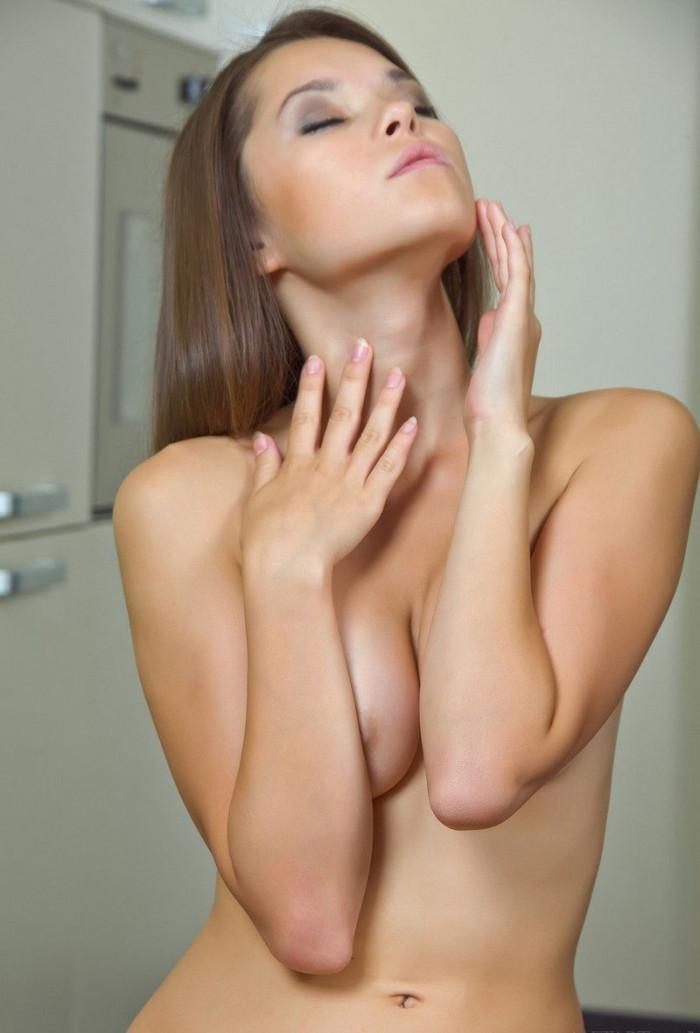 Hot football women pussy interesting. Tell