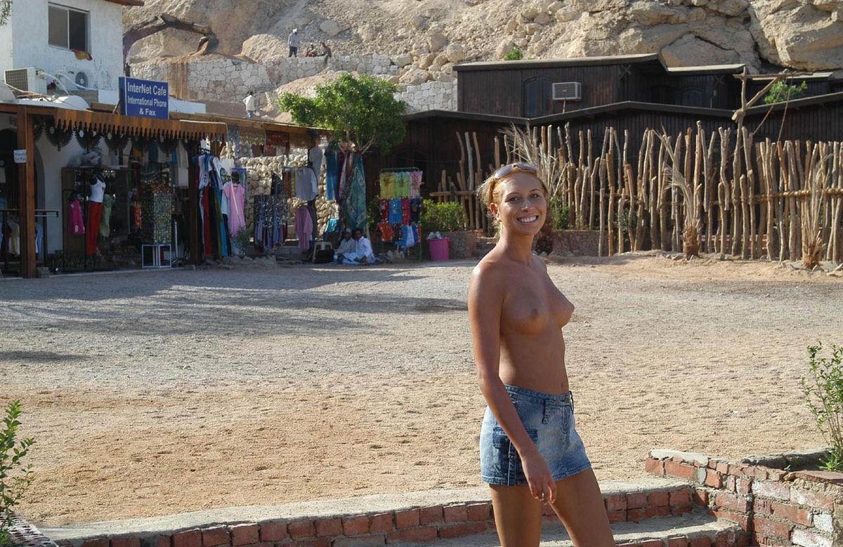 sex hot girl egypt