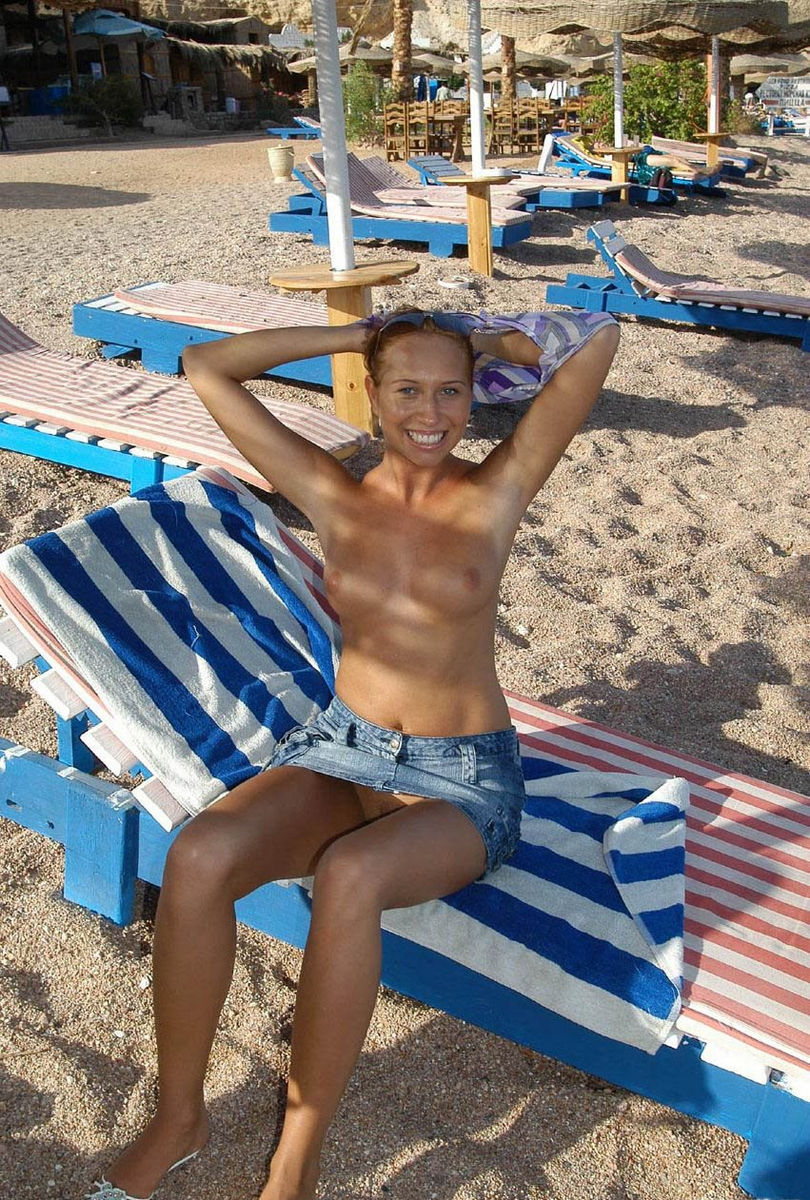 egypt nude hot girls pics
