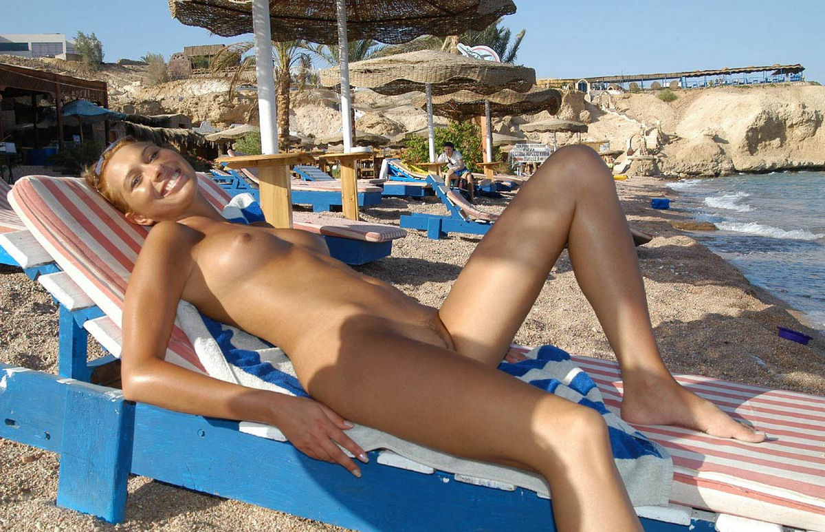 fucking russian woman on beach egypt