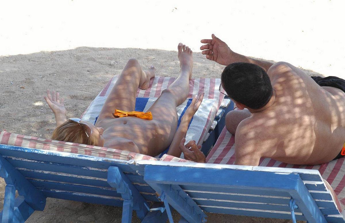 egyptian hot nude girls