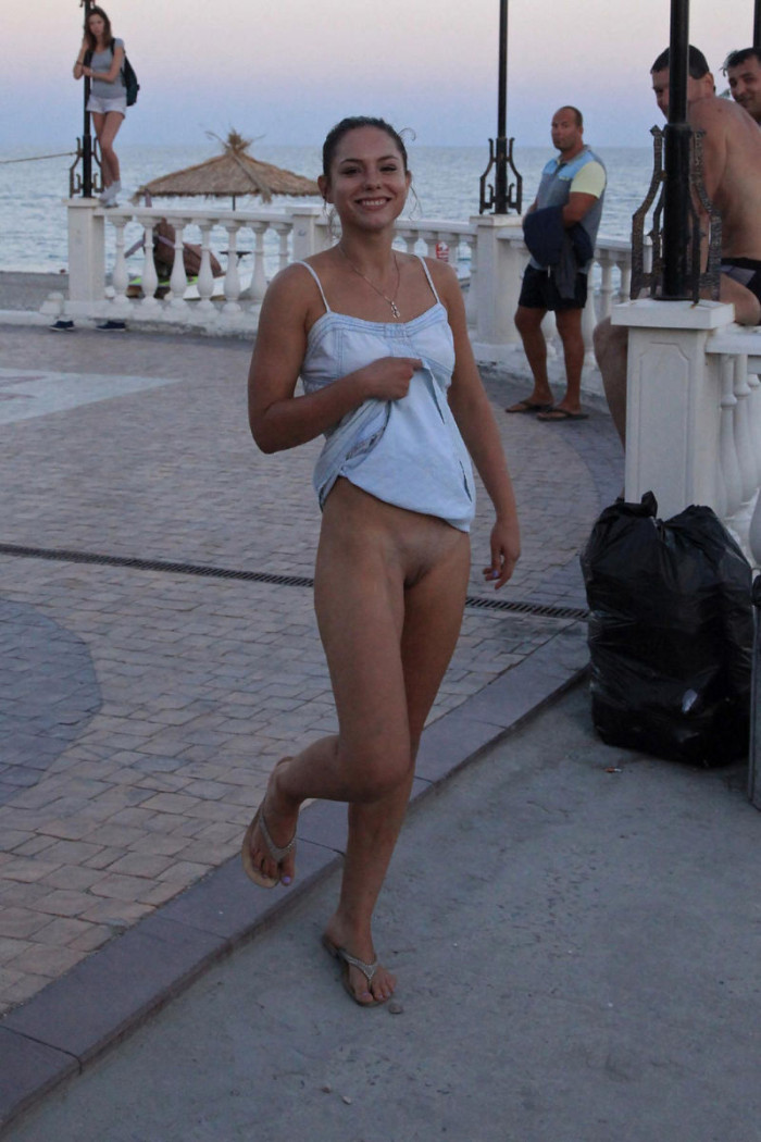 britney spears breast nude