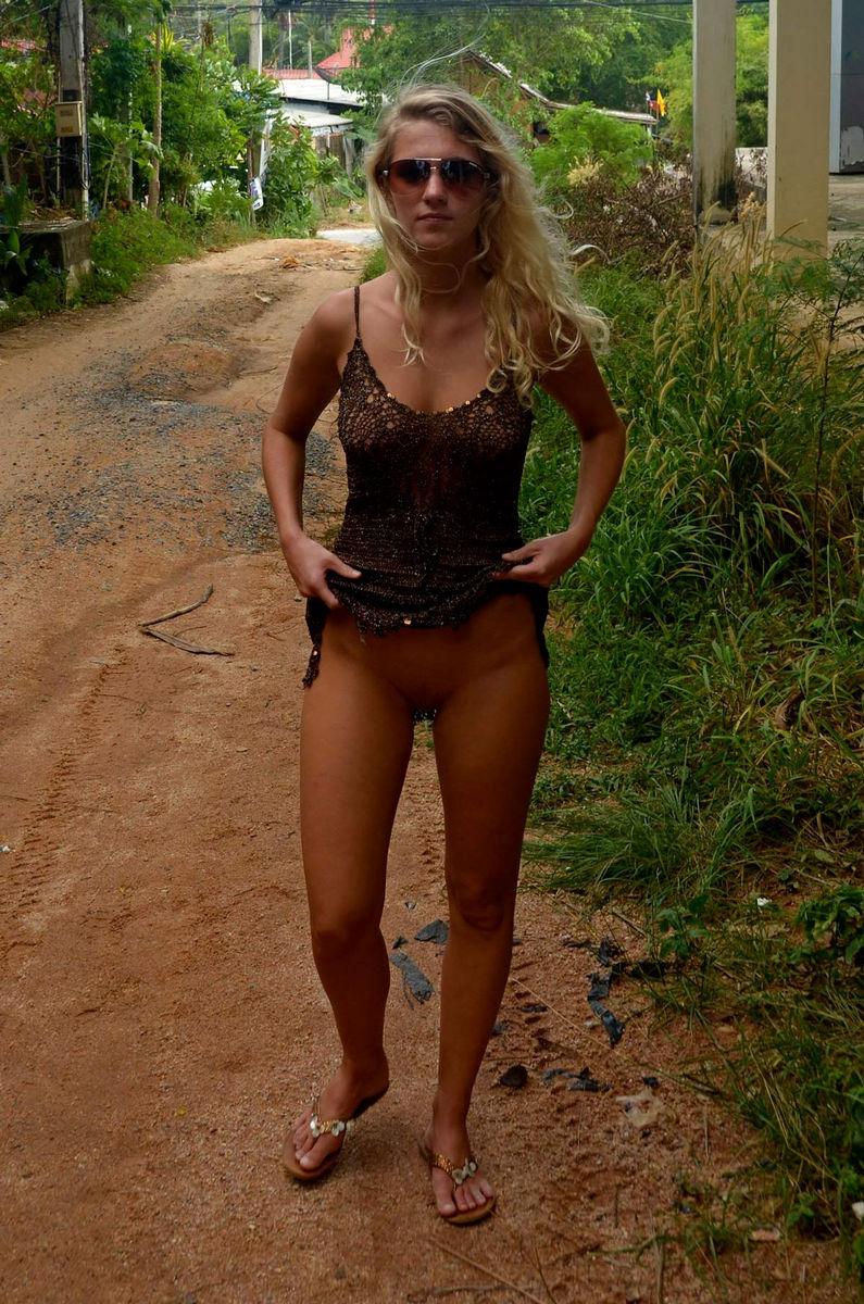 Hot tan lesbians from rio de janiero - 1 part 10
