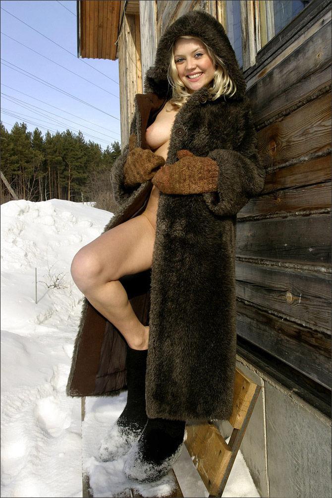 russkoe-chastnoe-ero-foto