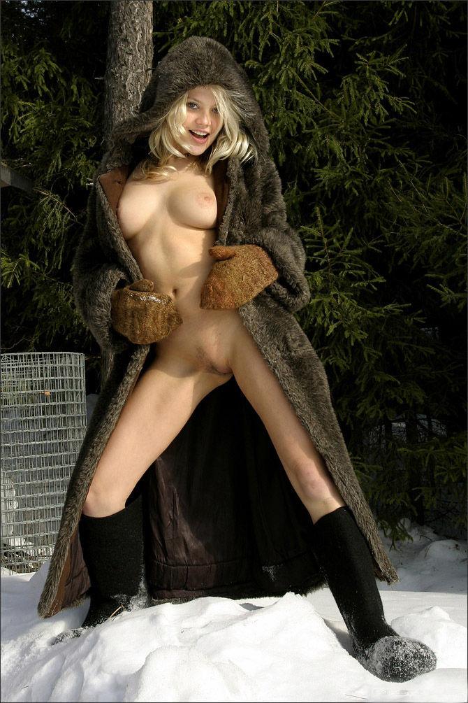 chastnoe-foto-erotika-shube