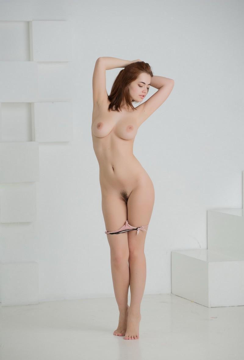 kamilla-s-sexy-ass