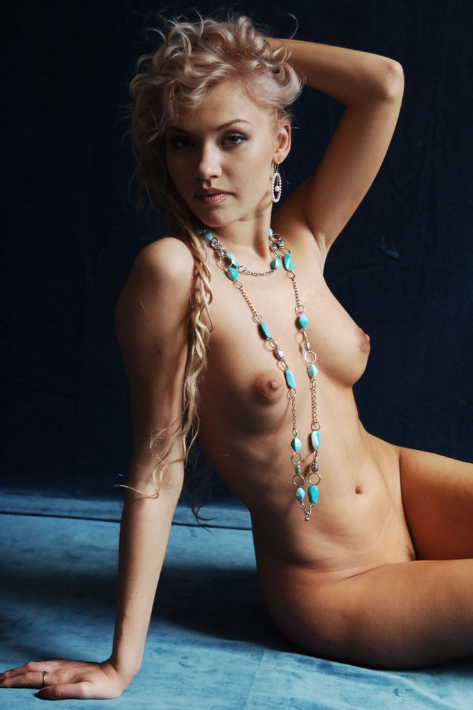 The girl off of zack and cody naked-2610