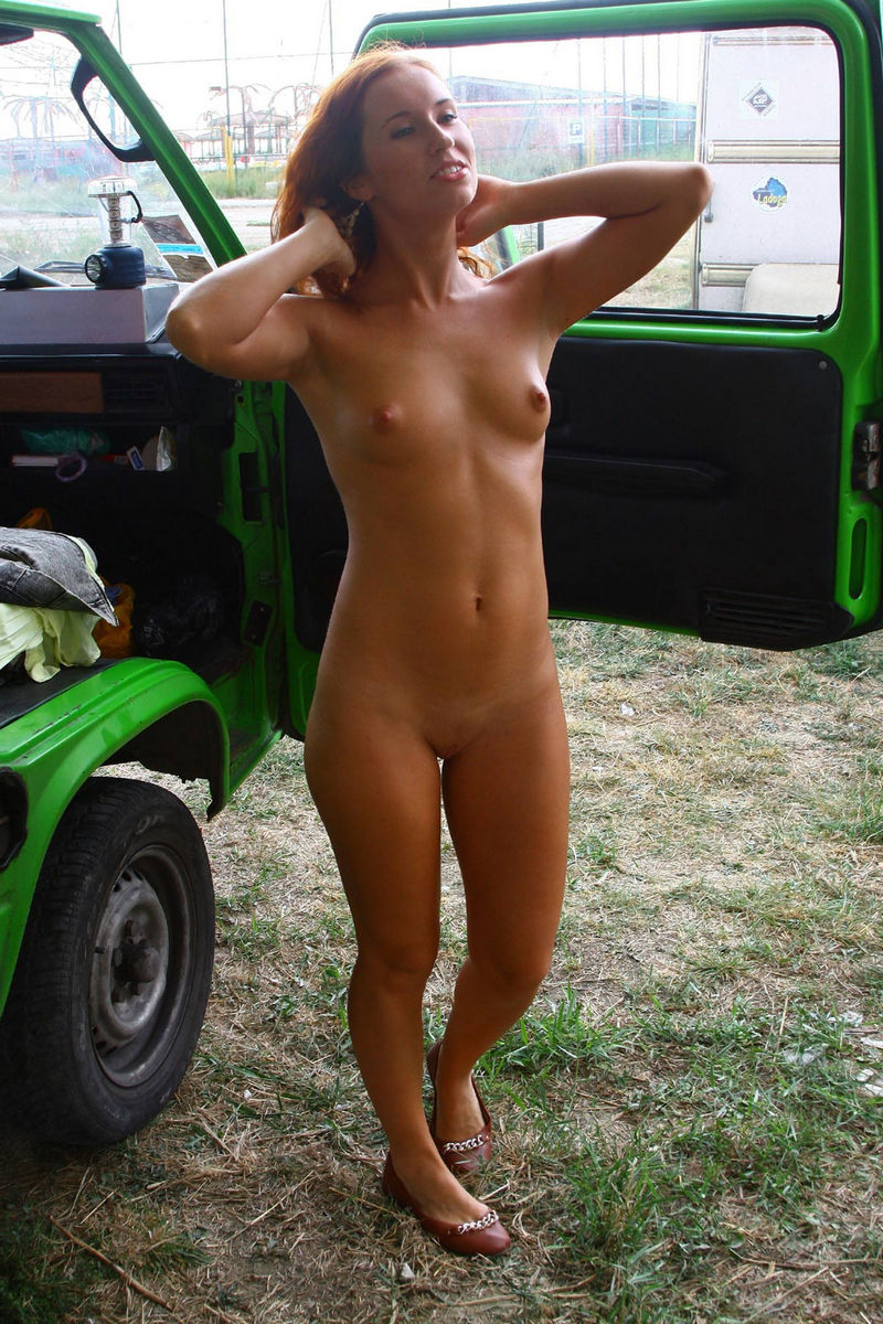 girls from the s nude