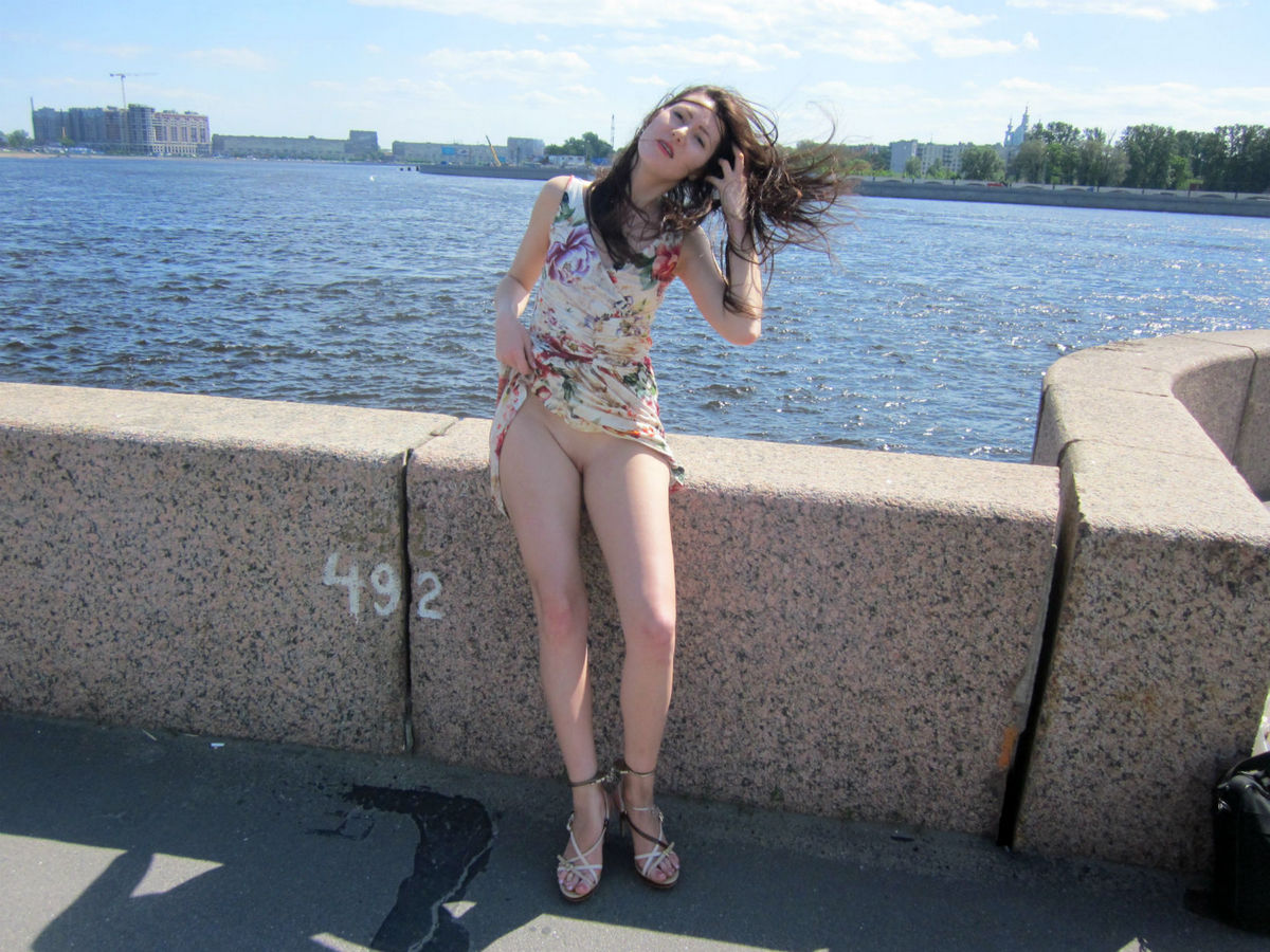russian girls hot sexy music