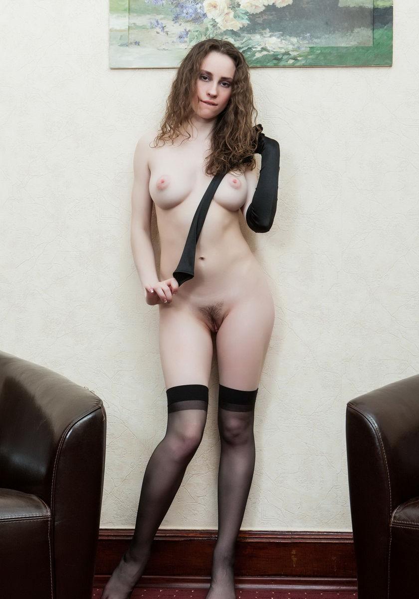 Naked sa babes-7861