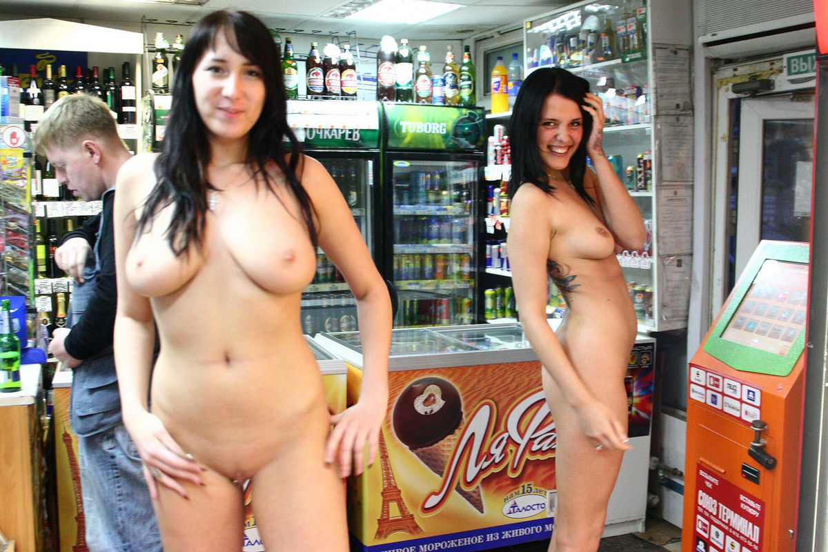 Sexy beauty naked-8887