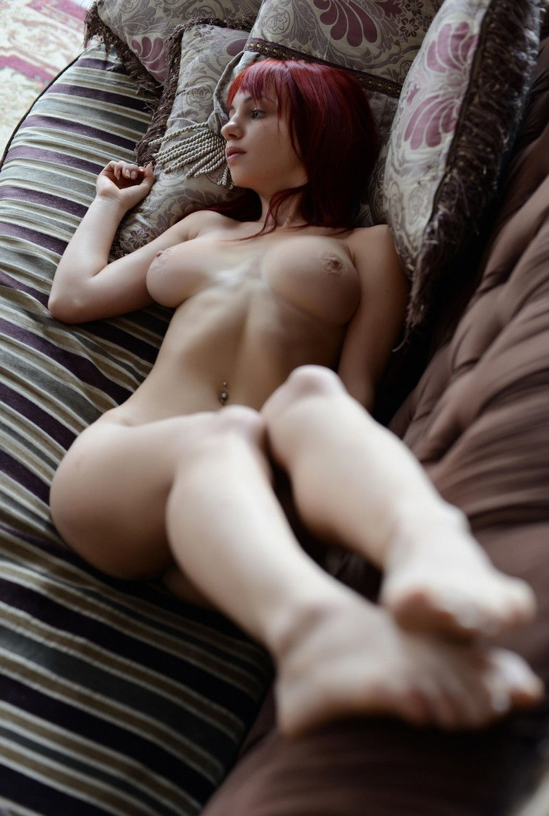 young amazon girls naked