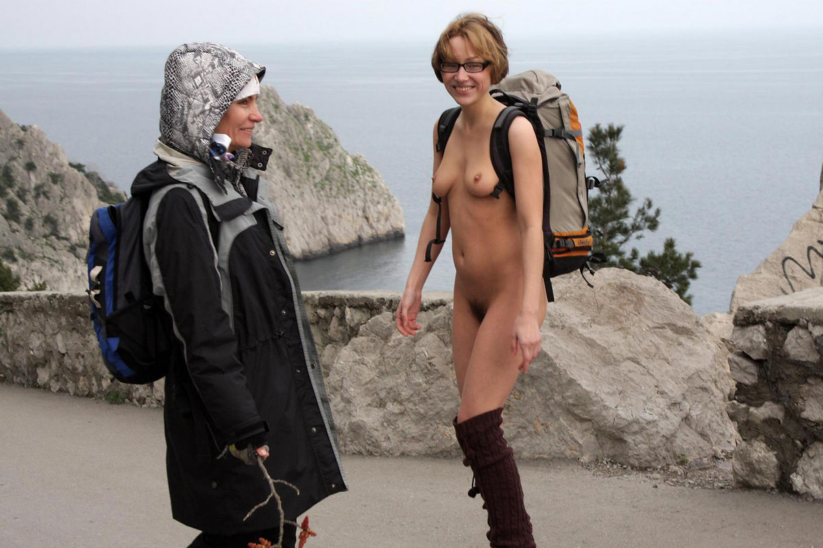 tibet hairy pussy nude