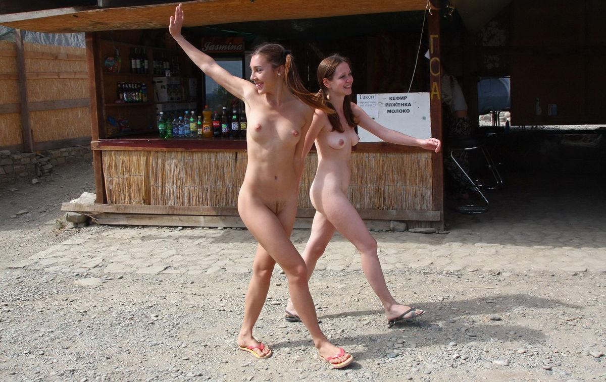 brazil ebony free porn