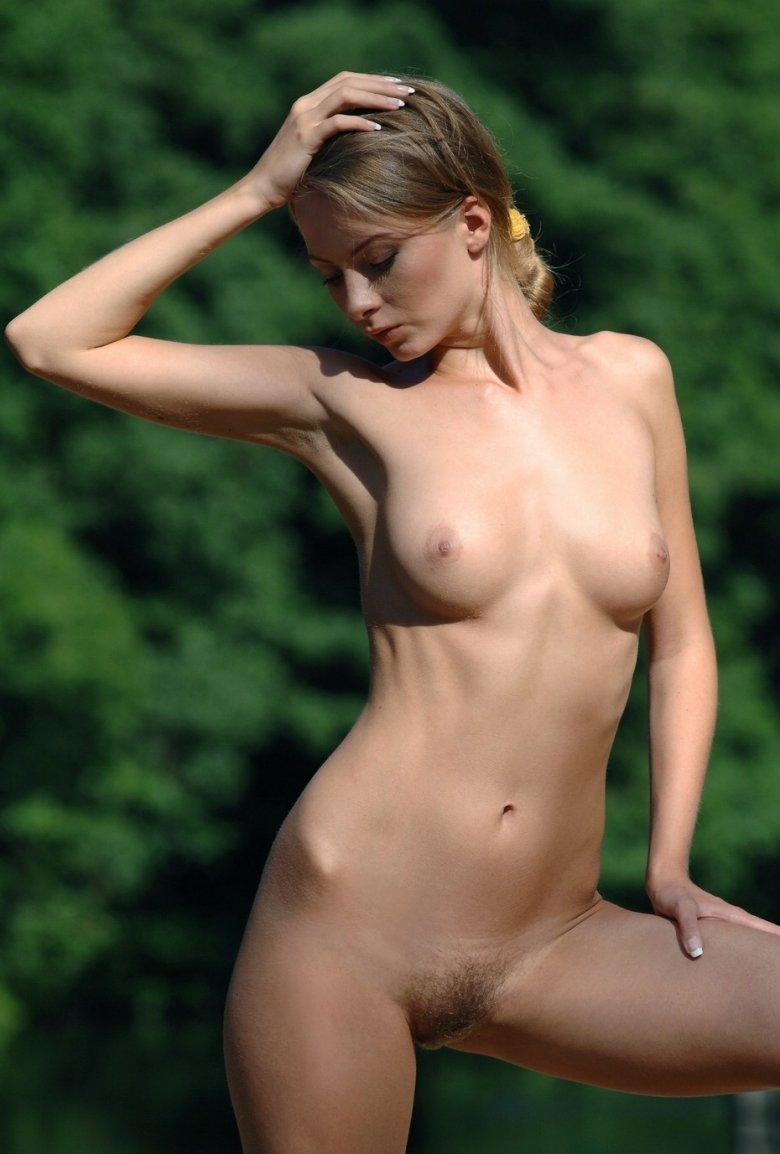 Apologise, naked girls really hot