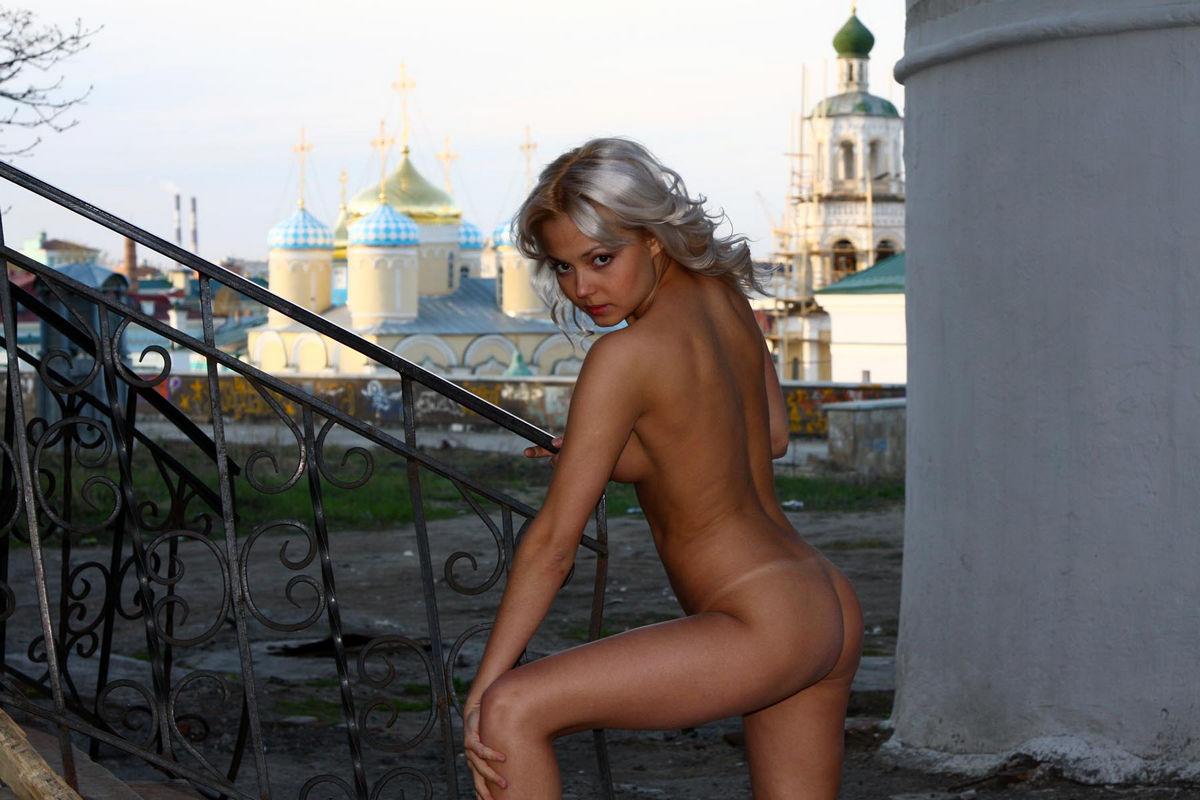 seks-kazan-devushka
