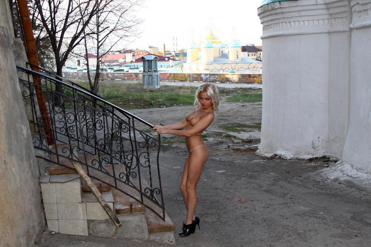 Улицах проститутки сыктывкара на