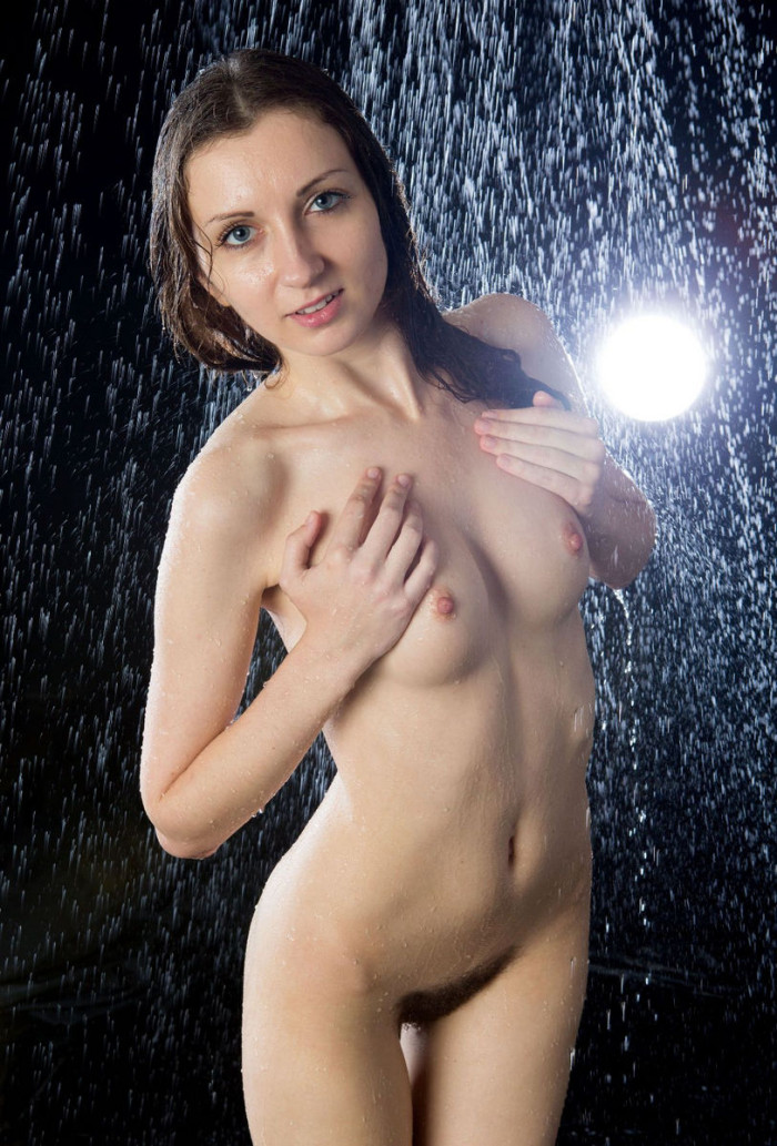 chinese prostitute nude