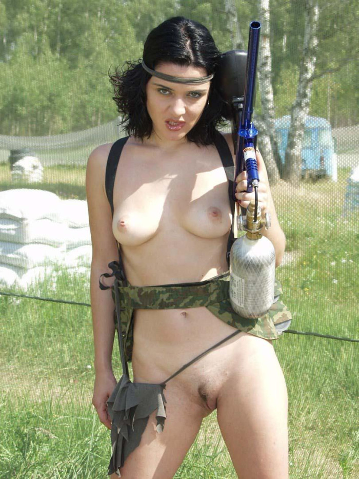 paintball-girl-nude-virgen-porn-nenasporn