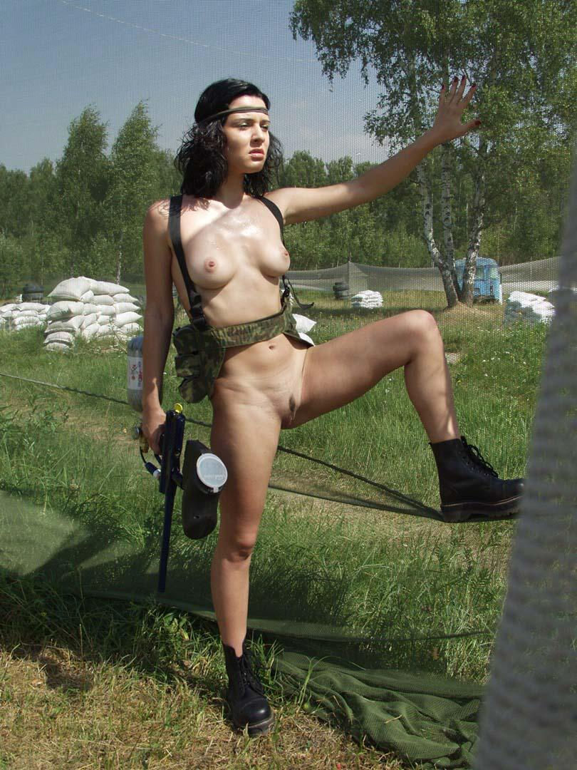 movie-naked-paintball-xxx