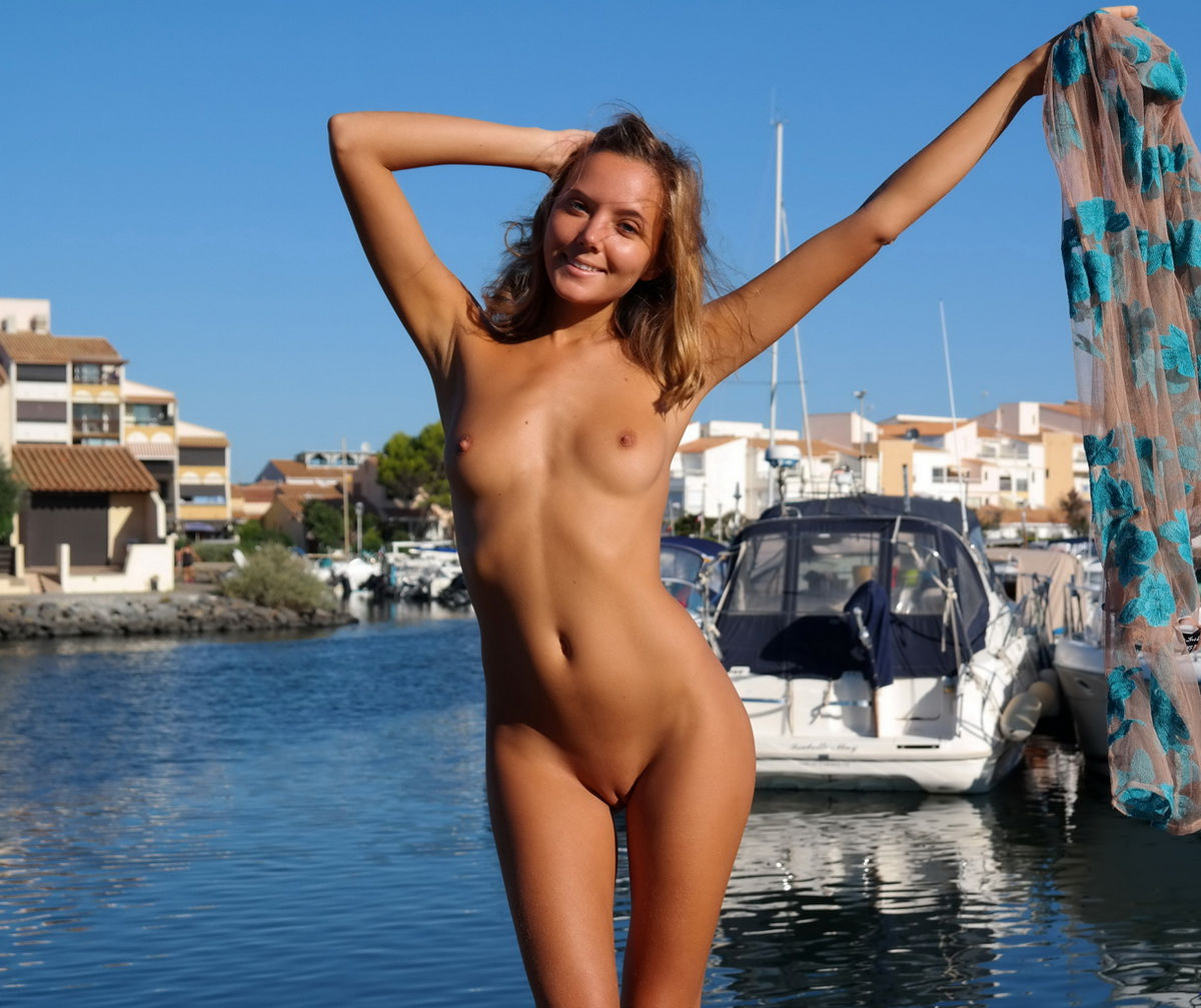 jennifer cooke nude scean