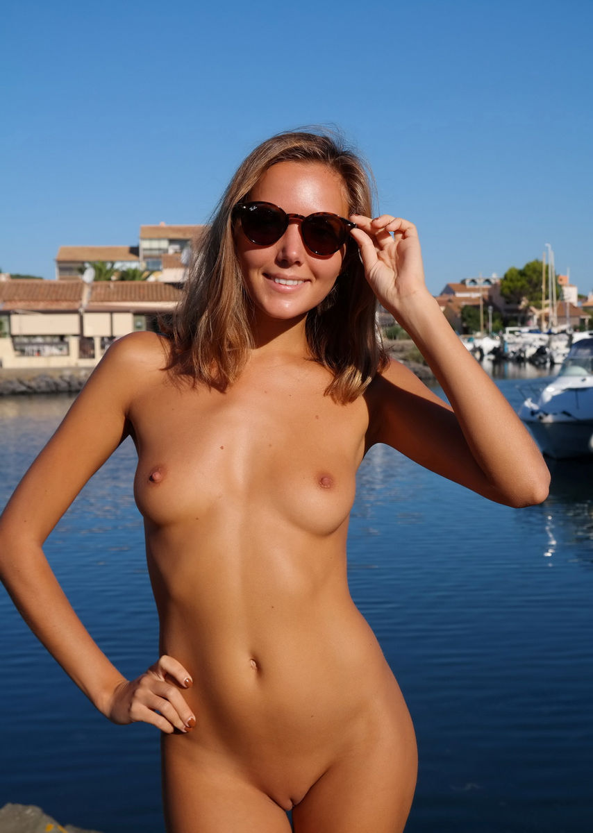 Teen Nudist Pics And Videos