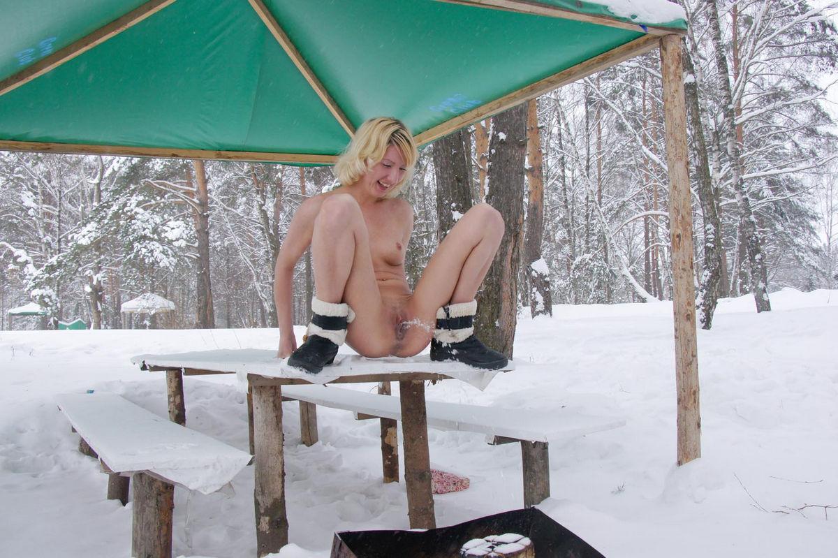 Mordecai Levi fuck reflex blonde snow pissing you are