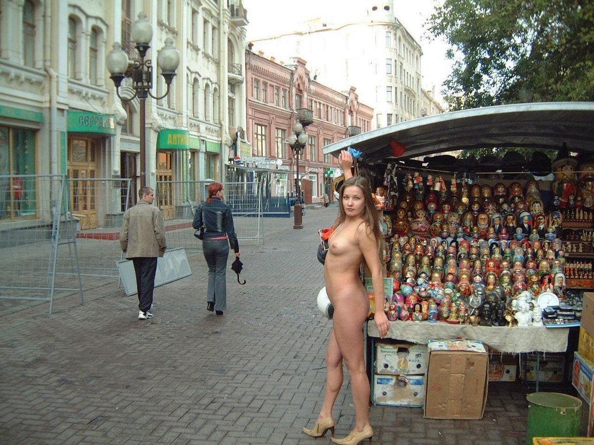 zanyatsya-seksom-v-bogotole