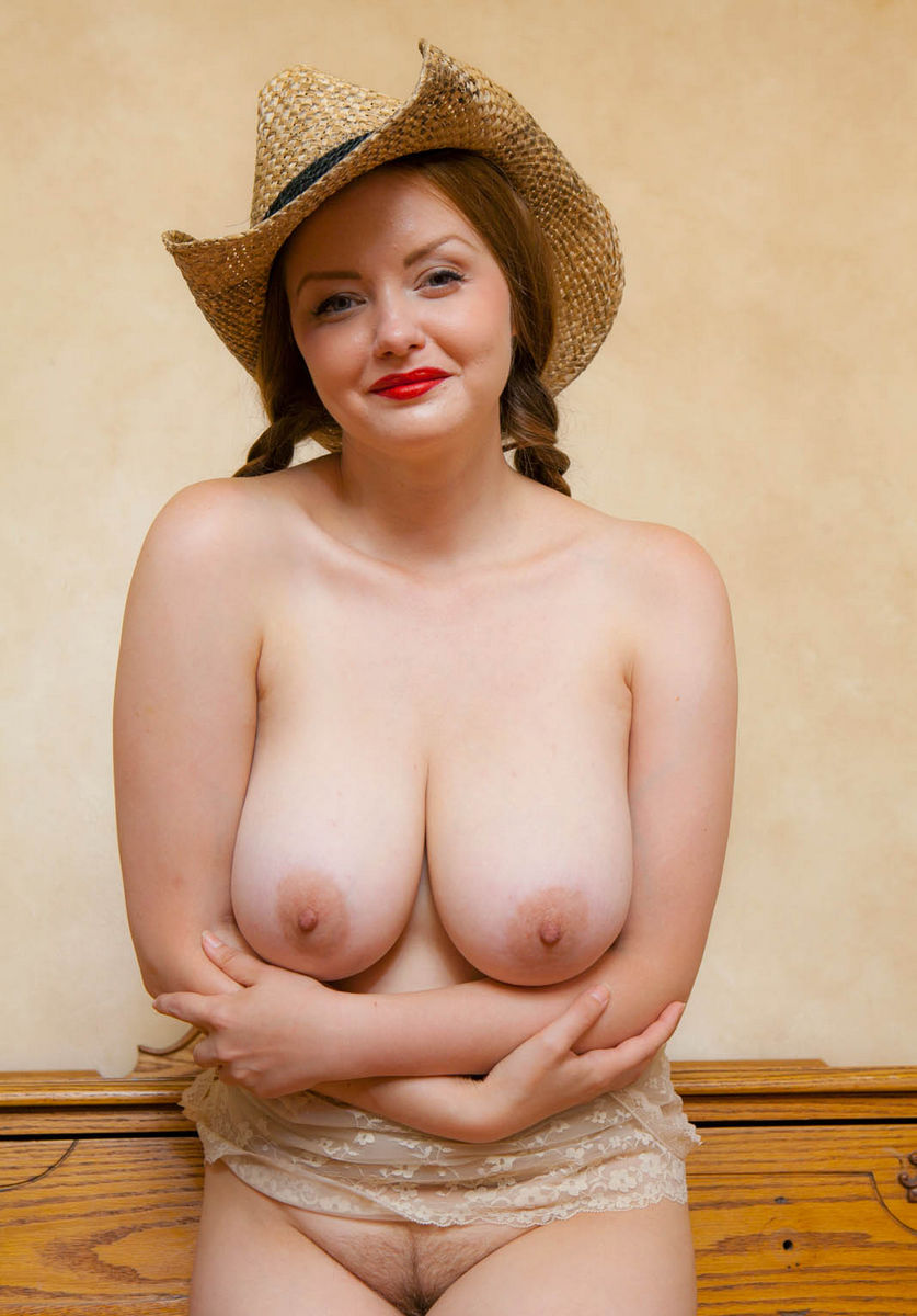 natasha russian girl nude