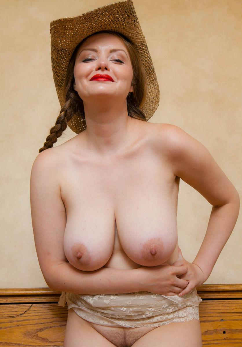 AnastasiaDate: single Russian ladies and their holidays