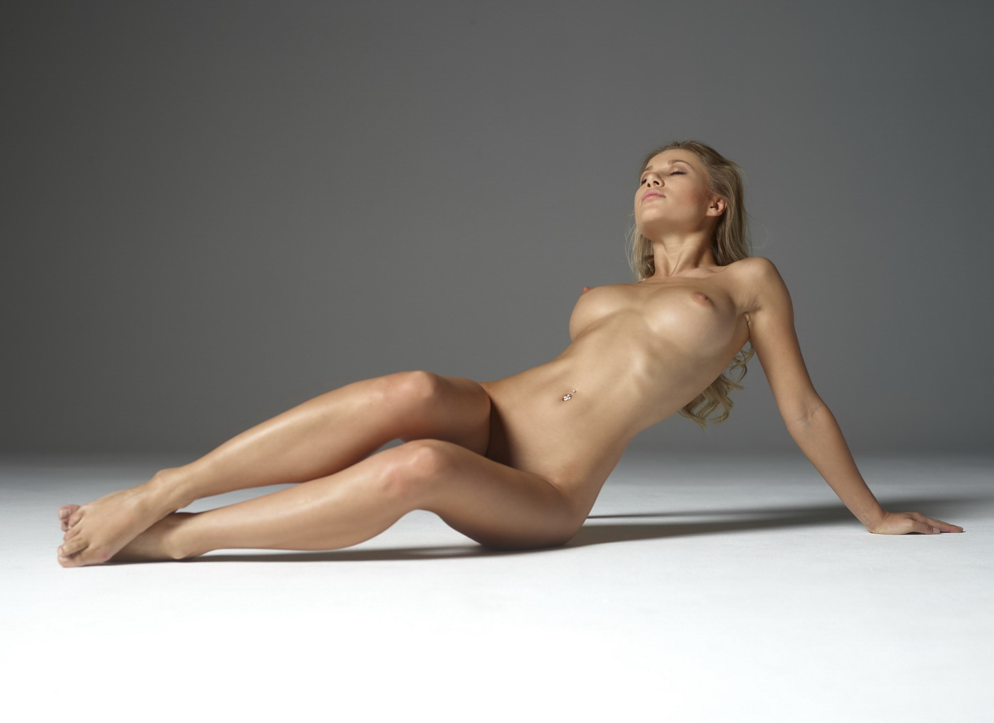 nude-bodies-info-punjab-tennsex