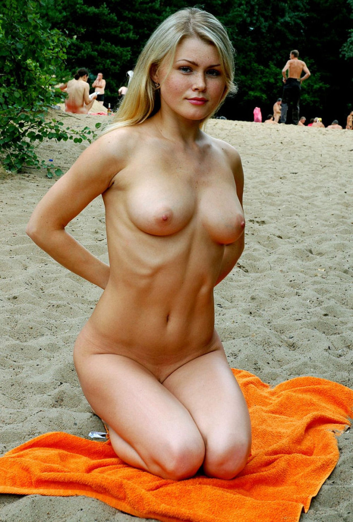 russian nude sex beach