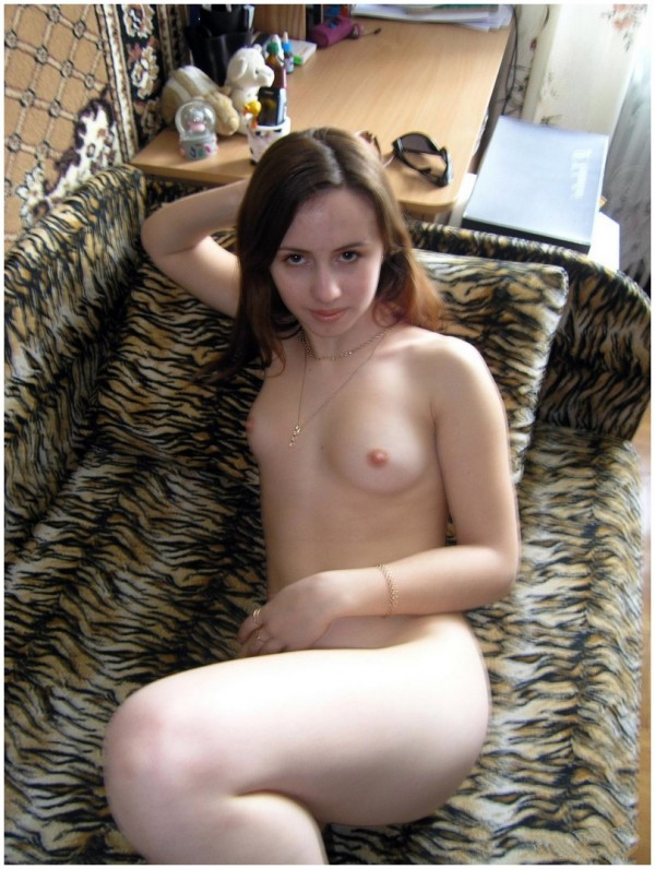 russian girls with penis photos