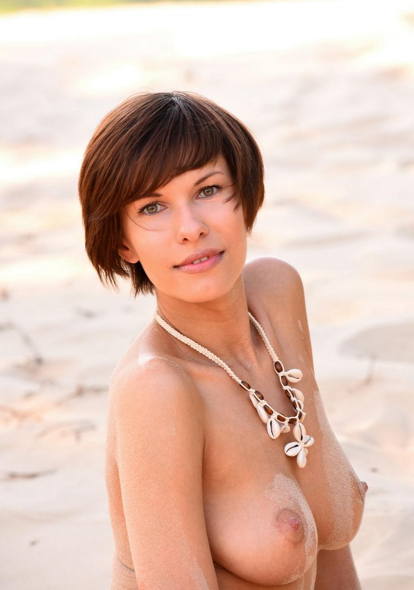 busty tall nude hot girls sex