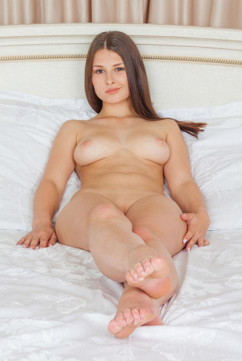 10 foot dildo